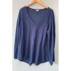 Eileen Fisher Sweater - Casual Women's Pullover